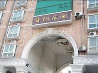 清潭——紫阳花园电梯房148平米中等218万南北通透——有钥匙随时看房