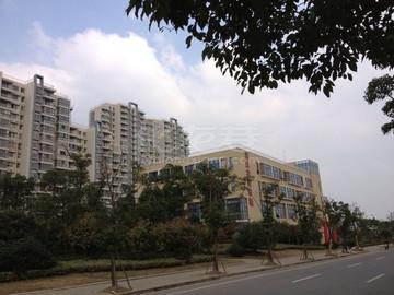 滨江农贸市场