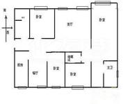 燕阳花园精装修小公寓出售