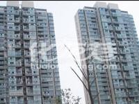 青山湾三期132平方品牌装修东边户楼层佳博小北郊售315万。