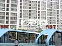 新城蓝钻139平方三南房型佳精装含汽车位238万。