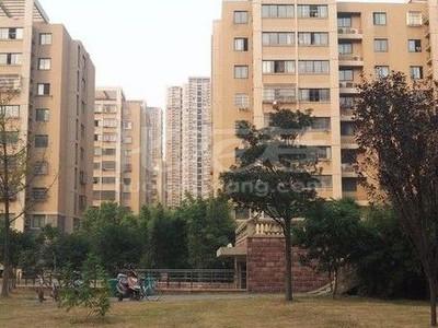 新出玲珑花园 单价8千多的好房 满二诚售 随时看房 机会只有一次 紧邻环球港