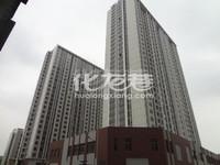 局小实验京城豪苑——65平米简装188万