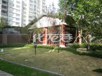 京城豪苑,重点学校,无贷款未入户,看房方便