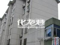 翠竹新村2室1厅1卫出租 交通便利 设施齐全