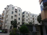 河海新村 一楼带院子 价格便宜 总价低 有钥匙