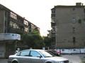 西新桥二村——64平米精装修66万南北通——透双阳台