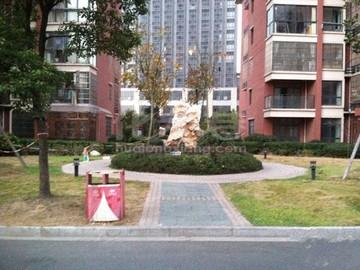 江南经典花园