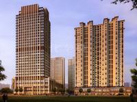 湖塘步步高广场 均价8500一平方,开发商直售。一星期产证到手可贷款
