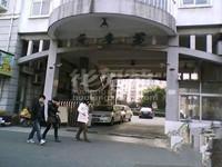 24中 元丰苑4楼,145平方三开间朝南,精装修,拎包入住,385万出售
