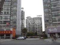 钟楼勤业五星公园旁华府家园70年产权小公寓带学校可落户