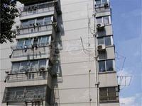 东苑公寓138平方449万 精装 解小,24中