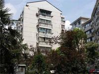 解小北郊 东苑公寓 3室1厅1卫 交通方便 拎包入住