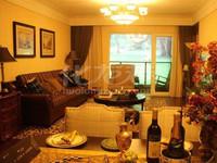 新北万达边朗诗公寓 楼层可选 精装拎包入住 首付只要十几万 提前预约享受团购价