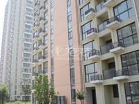 地铁1号线,万达对面锦湖公寓156平198万,满2年,单价才12700!