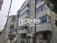 出租 勤业小学旁边5楼两房一厅 生活设施齐全