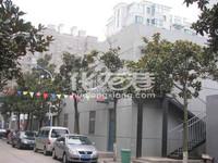 河海西路独门独院厂房办公房8600平米多层7.5万月租