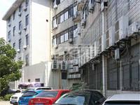 解小二十四双学 东苑公寓 84平方403万