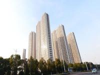 出售松涛苑3室2厅2卫125平米97万住宅