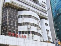 博爱路3楼51平240万 朝南户型