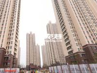 松涛苑19楼毛坯2居室低价出租紧邻觅小分校