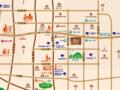 新城郡未来配套图