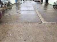 汤庄黄河路边上厂房出售 15亩占地 9米高行车间