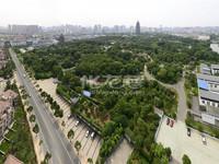 御翠园送车位,另外一套御翠园精装183平米10楼拎包住480万元紧邻红梅公园