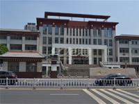 西藏民族中学