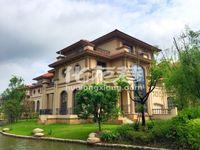 投资房 泰兴长江国际花园叠墅 167平超多赠送总价99万起 直签现房