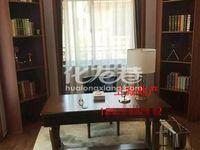洋房洋房超低价5000泰兴长江国际花园直签有钥匙随时看房