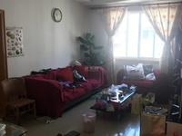 藻江花园4楼三室二厅婚装设全带13平方车库13961177292