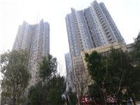 九洲新世界广场公寓房,办公居住均可
