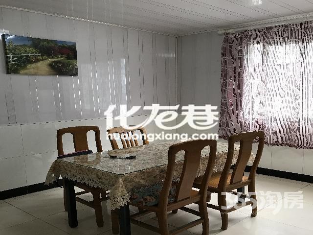 清凉新村2室1厅1卫精装陪读出租