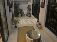 天宁新城泰和之春 复式住宅 两层 317平精装修只卖290万 欲购速从!