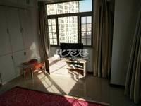 出售和平国际1室1厅1卫61.5平米70万住宅