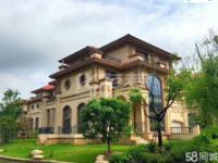 长江国际花园 均价6000-6500 各种洋房 独栋 联排 叠加 各种户型 低价