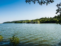 雅居乐山湖城 项目地址:金坛茅山风景度假区