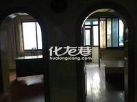 浦南菜场附近,4楼,2南房,空调,淋浴,洗衣机,家具床,有钥匙