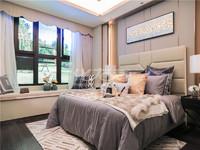 湖塘吾悦、实小本部旁常发珑玥精工豪宅171平大四房 23楼特价房性价比高