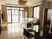 出售香江华廷3室2厅2卫140平米