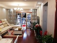双学区房 万骏金域丹堤精装四房 楼王位置中间楼层 超好户型 两梯三户 看房方便