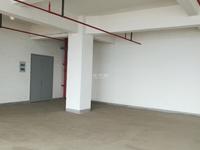 恒生科技园590平方380万毛坯办公楼