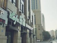 新城首府国际公寓 交通便利 非诚勿扰