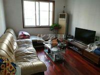 藻江花园93平米3楼精装修2室2厅南北通透98万
