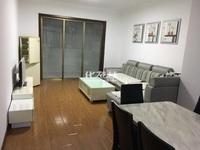 首次出租陈渡新苑2房2厅精装,设施齐全,拎包可住,随时看房.