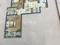 新城俊园对面月馨苑2室2厅1卫南北通透河边无遮挡有意联系13961239985