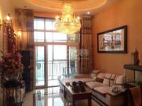 出售香树湾云景3室2厅2卫98平米105万住宅