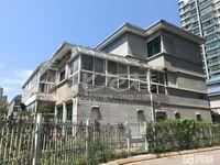 南甸苑独栋别墅650平米精装修带电梯超大花园售1498万