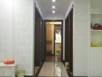 湖塘吾悦广场精装修四房两厅两卫 南北通透 采光充足 随时看房